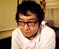 File:Okazaki spotlight.jpg