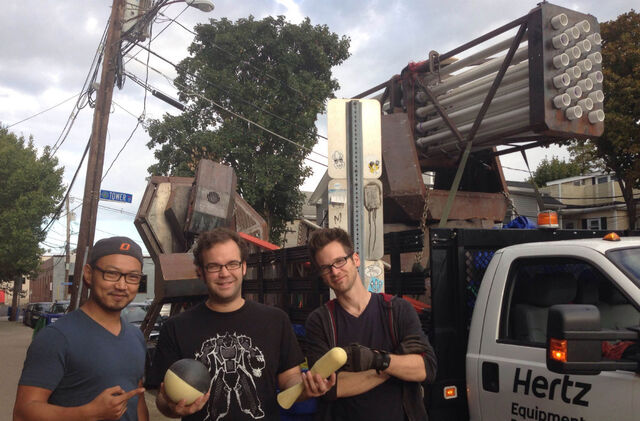 File:NYCC-2014 News Blogs Megabot 002.jpg