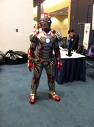 C2e2-ironmancosplay