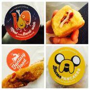 Nycc2014-foodtruck-snacks