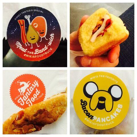File:Nycc2014-foodtruck-snacks.jpg