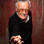 File:Reedpop Wikia Stan Lee 01.jpg