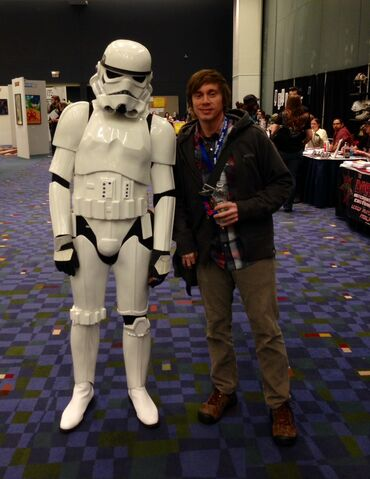 File:C2e22014-stormtrooper.jpeg