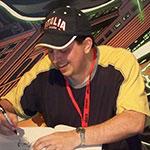 Reedpop Wikia Derek Fridolfs 01