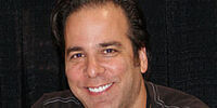 Jimmy Palmiotti