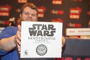 C2e2-2014-sandtrooper