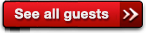 File:C2E2 2014-Button-See all guests.png