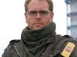 File:NYCC 2013-Spotlight-Josh Gates.png