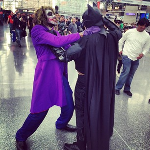 File:Joker vs Batman.jpg
