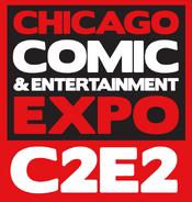 C2E2 2014-Image-C2E2