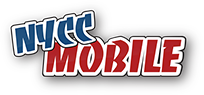File:NYCC 2013-Logo-NYCC Mobile.png