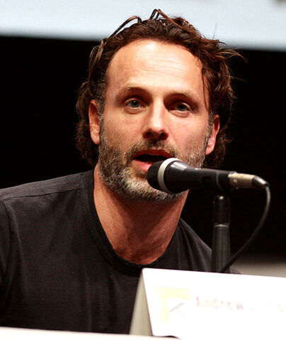 File:Andrew Lincoln by Gage Skidmore.jpg
