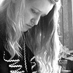 Reedpop Wikia Amy Reeder 01