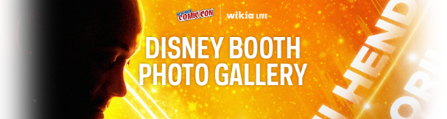 File:W-NYCC Disney Booth Blog Header 748x200 000000.png