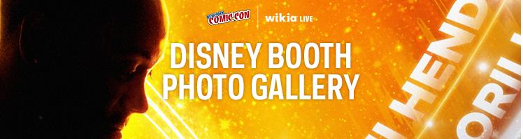 W-NYCC Disney Booth Blog Header 748x200 000000