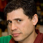 File:Reedpop Wikia Max Brooks 01.jpg