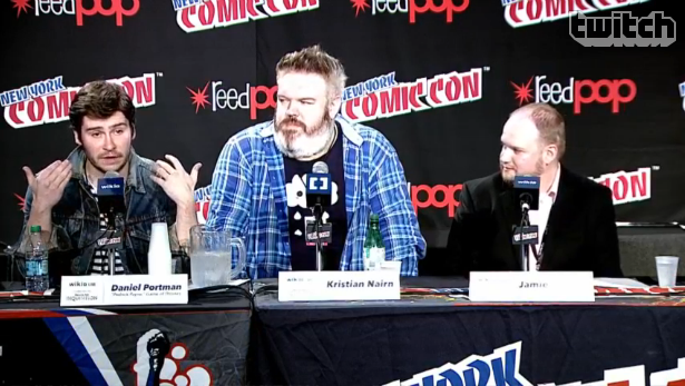File:Fanforum-nycc2014.png