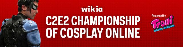 File:C2E2 Cosplay .jpg
