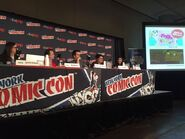 Foodfictionpanel-nycc2014