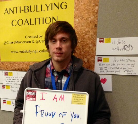 File:C2e22014-antibully.jpeg