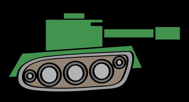 File:Tank10.png