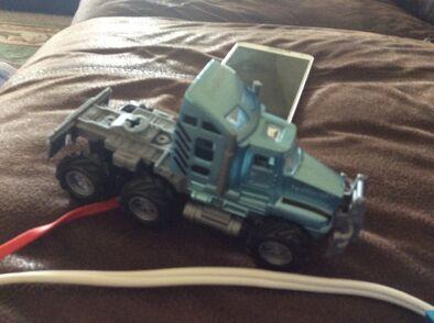 TruckmBig