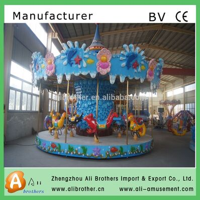 Hot-selling-Albrothes-Amusement-rides-ocean-animal