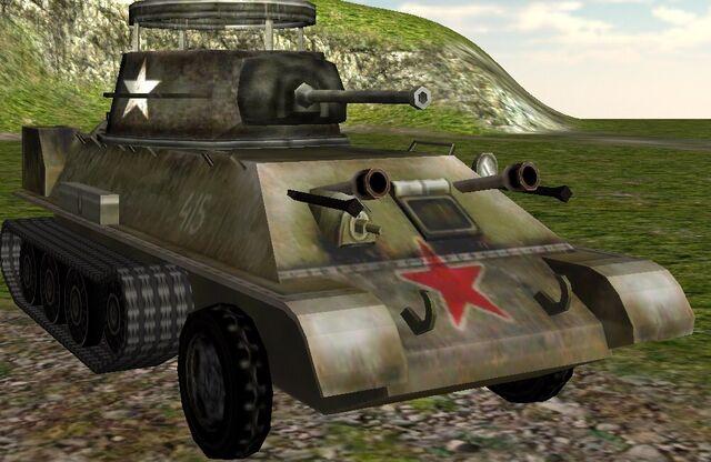 File:Tank crap.jpg