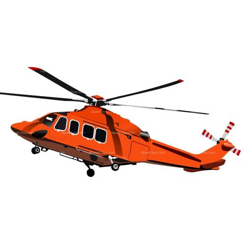 File:Helicopter-clip-art-282332.jpg