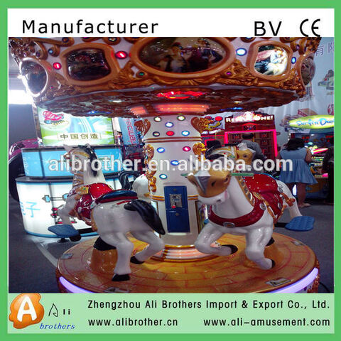 File:Direct manufacture top amusement mini carousel for.jpg