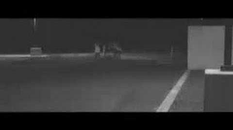 Steel Pulse - Roller Skates ( Music Video )