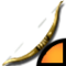 Short Bows Discipline Icon