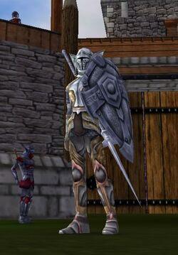 Warrior-armoured-crop