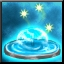 Mana Pool Power Icon