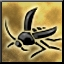 Tame Lesser Creature Power Icon