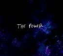 Сила/Галерея