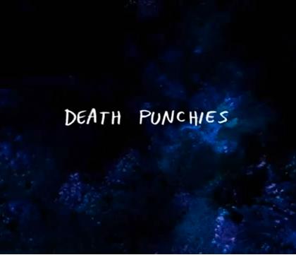 File:Deathptitle.png