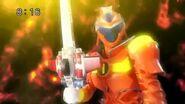 EHFoMmF5MTI= o tomica-hero-rescue-fire---42