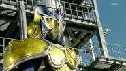 -Aesir-Kamen Rider Gaim - 19HD-F1800CE8-.mkv snapshot 02.20 -2014.05.13 05.00.08-