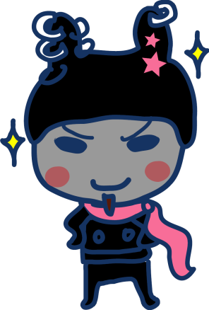 File:296px-Kuropapatchi.png