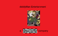 Thumbnail for version as of 04:32, March 2, 2014