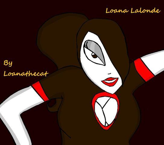 File:Loana Lalonde 5.jpg