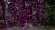 Vlcsnap-2011-07-20-10h08m50s248