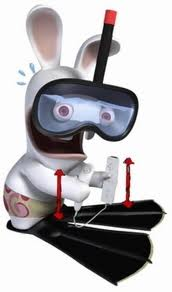 File:Scuba rabbid.jpg