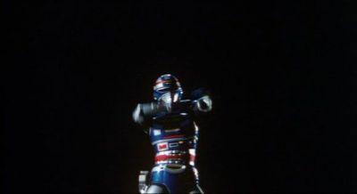 File:Normal shaider movie 158.jpg