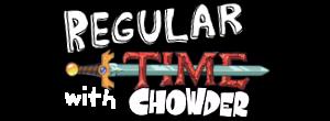 Rtwc logo 300x110