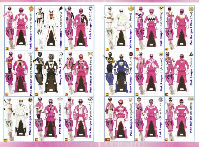 File:Power rangers super megaforce keys pink by lavenderranger-d5gqb89.jpg