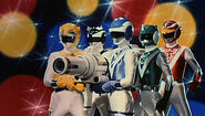 -Over-Time- Gokaiger Goseiger - Super Sentai 199 Hero Grand Battle -2D7F70D9-.mkv snapshot 00.52.30 -2011.11.16 23.36.07-