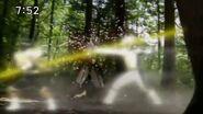 Vlcsnap-2011-07-20-10h13m34s21