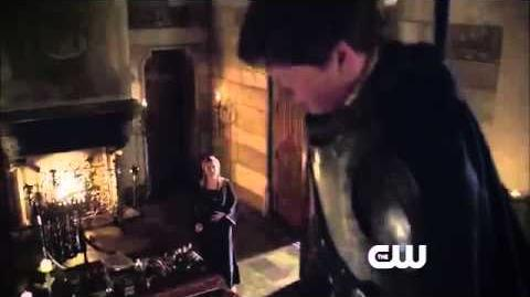 """Reign 1x09 """"For King and Country"""" Promo"""